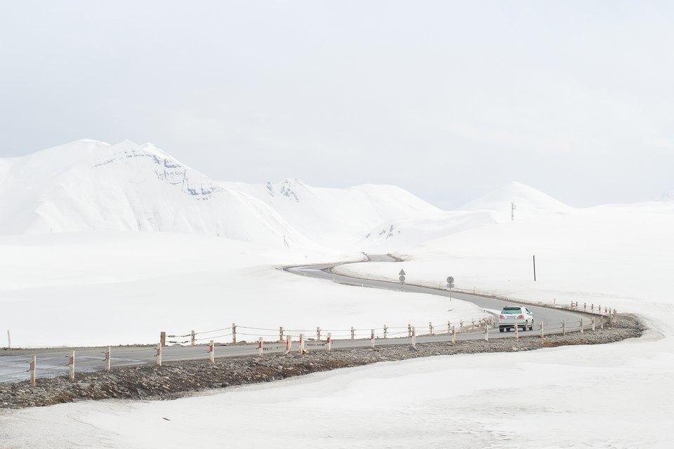 Зимний отпуск:  7 поездок, которые стоит запланировать уже осенью. Изображение № 2.