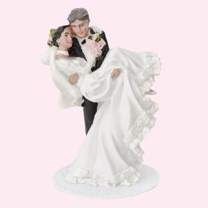 Давай поженимся: 14 лучших материалов о свадьбах. Изображение № 14.