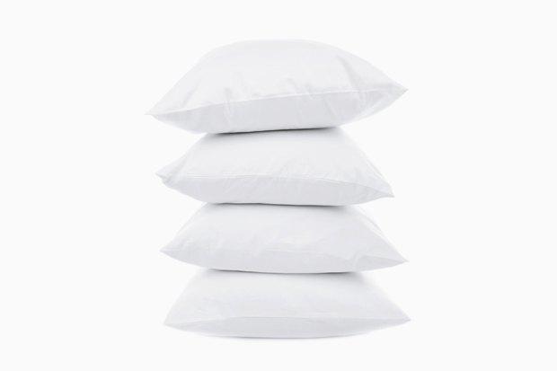 Вместе или отдельно: Нужно ли партнёрам спать  в одной кровати. Изображение № 2.