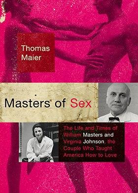 Почему нужно смотреть «Мастеров секса»  прямо сейчас. Изображение № 3.