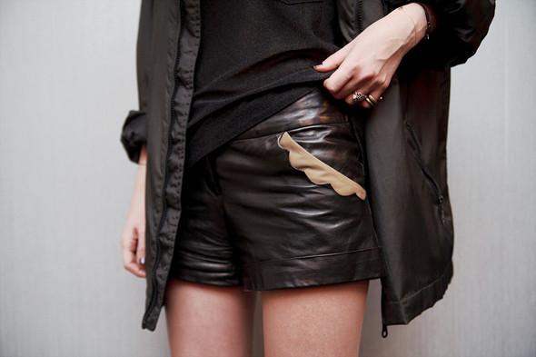 Гардероб: Юлия Калманович, дизайнер одежды. Изображение № 23.