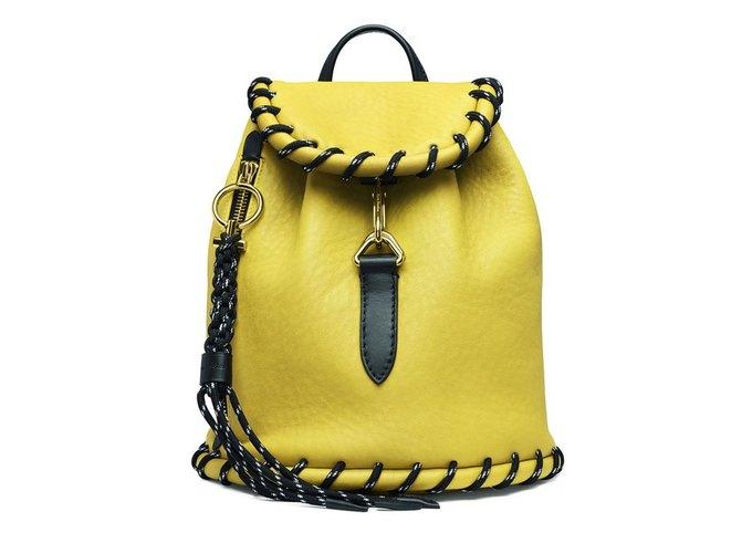 Acne Studios представили первую коллекцию сумок. Изображение № 4.