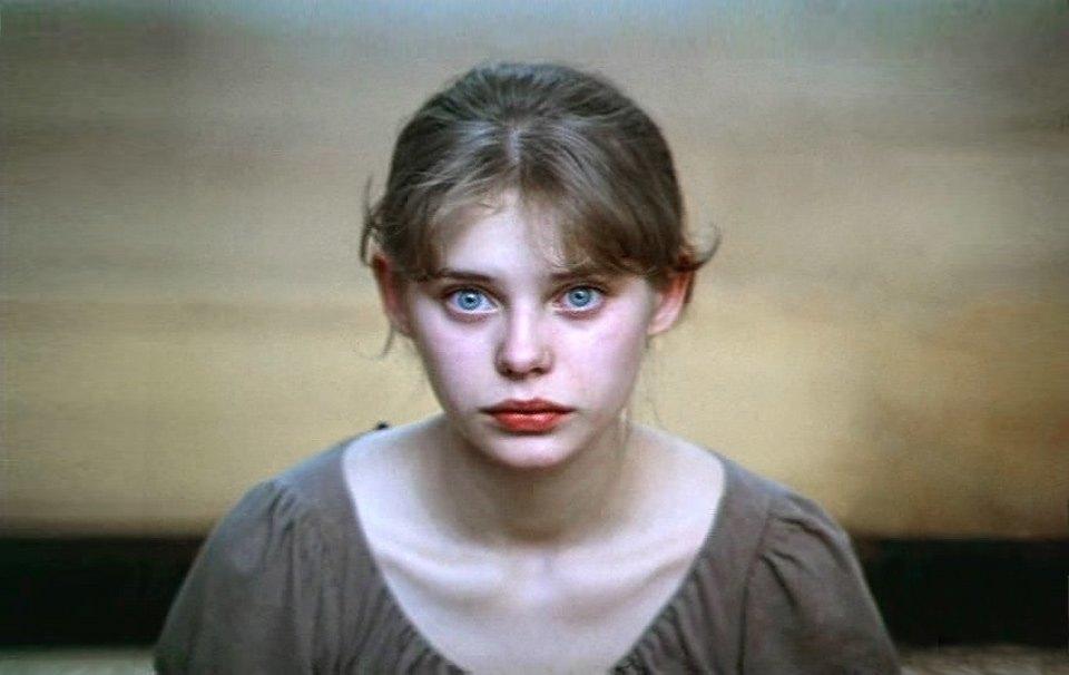 Пламенный мотор: 10 важных русских фильмов, снятых женщинами. Изображение № 7.