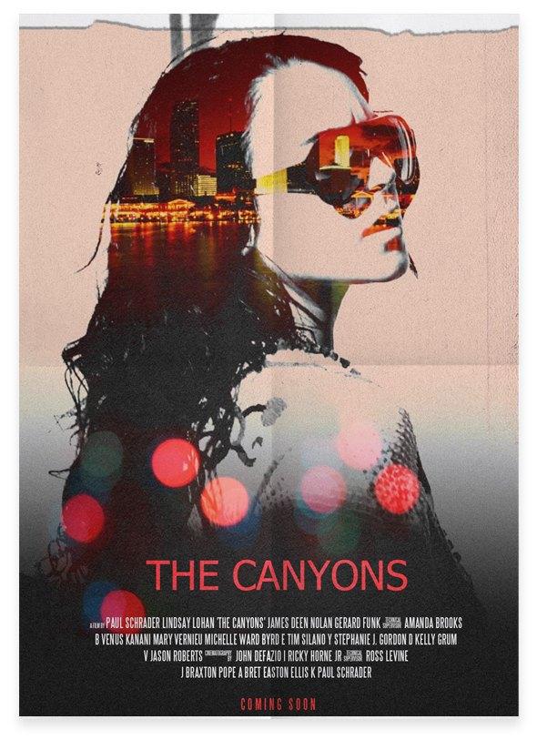 12 фильмов года, ломающих стереотипы о женщинах . Изображение № 10.
