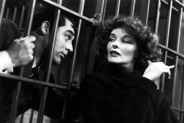 Скрепя сердце: 10 романтических комедий, которые не стыдно смотреть парням. Изображение № 10.