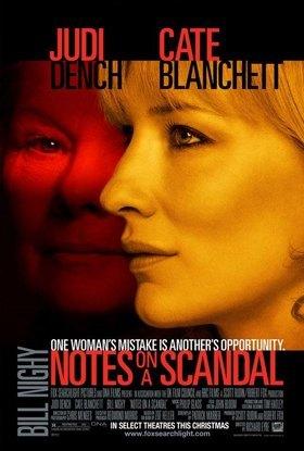 В главных ролях: Кейт Бланшетт и её лучшие фильмы. Изображение № 8.