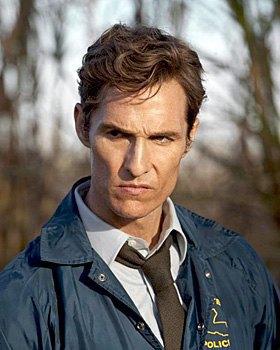 Почему нужно смотреть True Detective прямо сейчас. Изображение № 3.