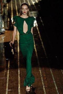 Gucci SS 2006  . Изображение № 70.