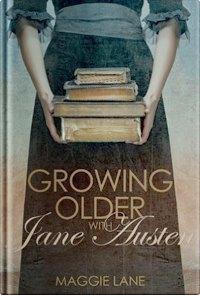 Гид по миру Джейн Остин: Гордость, предубеждения, феминизм и зомби. Изображение № 12.