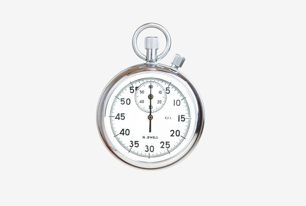 Домашние тренировки:  Как побороть лень и изменить жизнь за 10 минут . Изображение № 1.