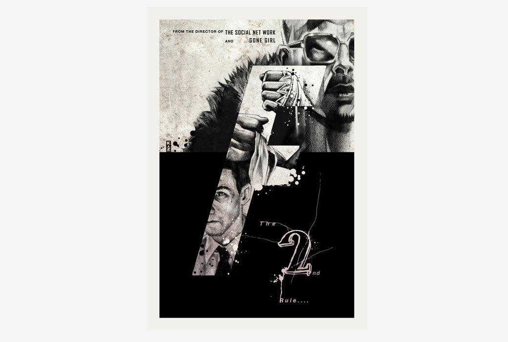 Постеры  к несуществующим продолжениям фильмов. Изображение № 2.