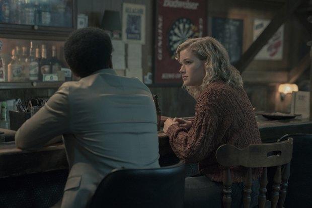«Касл-Рок»: Что не так с сериалом Джей Джей Абрамса. Изображение № 7.