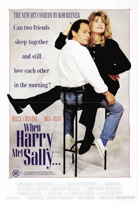 Скрепя сердце: 10 романтических комедий, которые не стыдно смотреть парням. Изображение № 47.