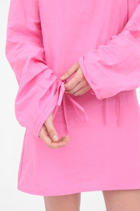 Редактор светской хроники журнала Tatler Маша Лимонова о любимых нарядах. Изображение № 27.
