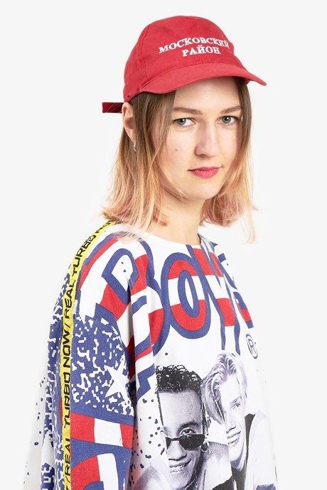 Дизайнер марки Turbo Yulia Юля Макарова о любимых нарядах. Изображение № 11.
