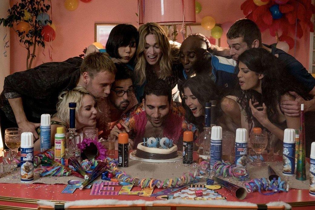 Финальный эпизод «Sense8» и ещё 9 недооценённых ЛГБТ-фильмов. Изображение № 1.