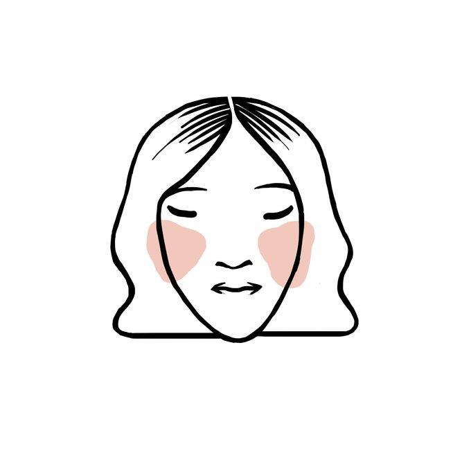 10 причин моей ненависти:  Органическая косметика. Изображение № 5.