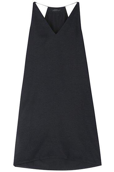 10 платьев А-силуэта  в онлайн-магазинах. Изображение № 2.