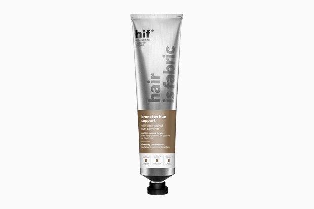 Химчистка для волос: Бережные кондиционеры HIF. Изображение № 13.