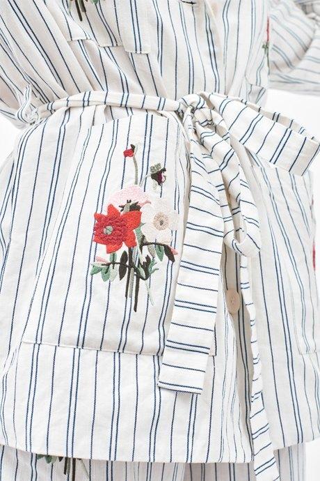 Фотограф Оксана Бабенко о любимых нарядах. Изображение № 13.