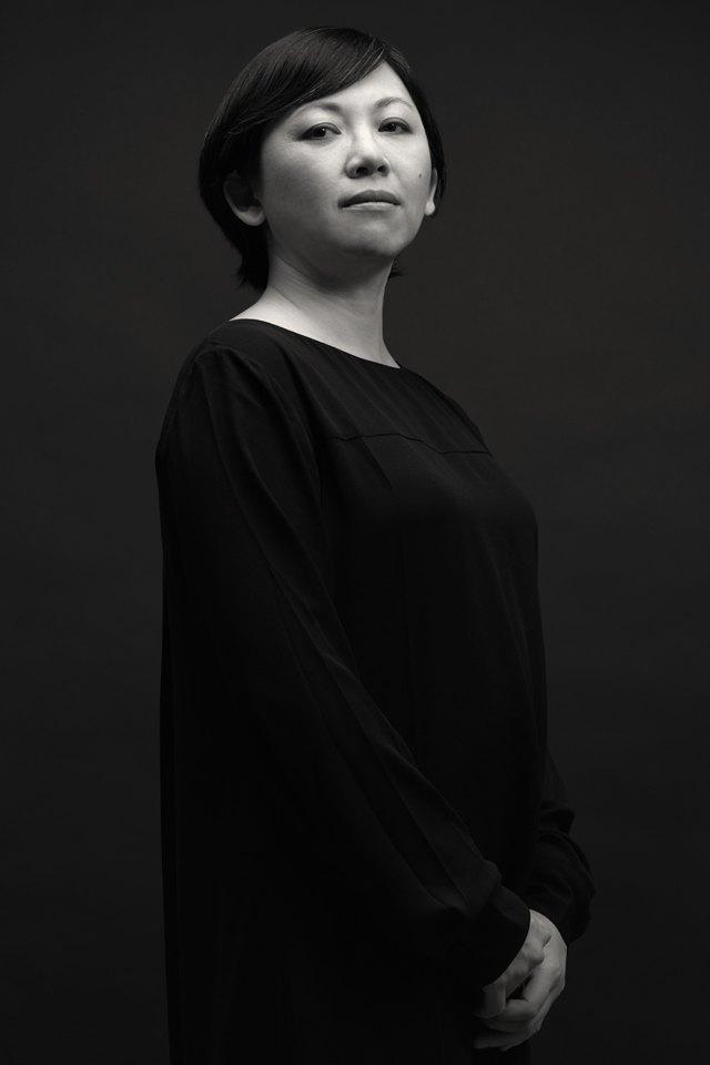 Писательница Июнь Ли о любимых книгах. Изображение № 1.