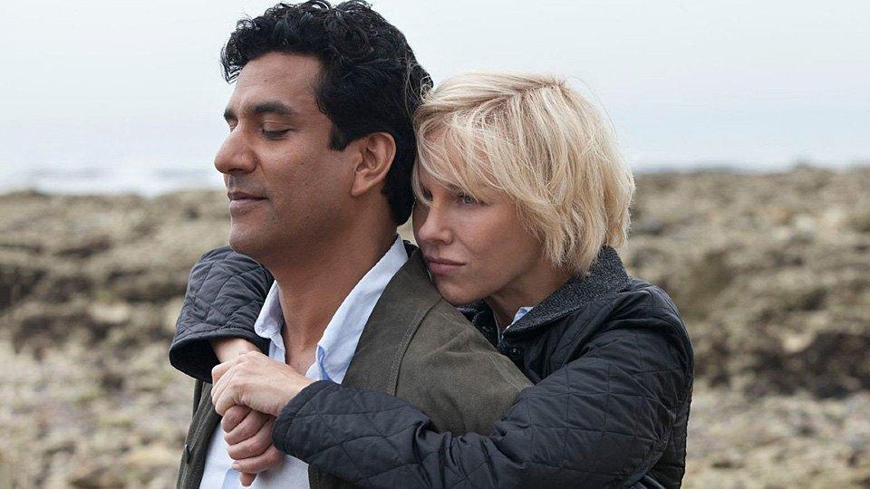 Что смотреть зимой: 10 фильмов о любви. Изображение № 2.