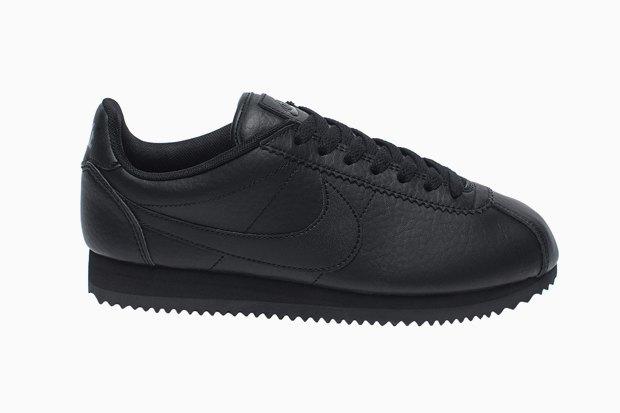 Nike, 5 490 руб.. Изображение № 17.