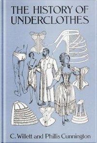 Гид по миру Джейн Остин: Гордость, предубеждения, феминизм и зомби. Изображение № 30.