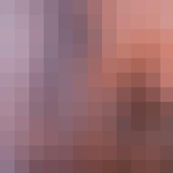 Женский порно секс блоги сообщества