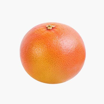 Что есть летом: 10 полезных сезонных продуктов. Изображение № 1.