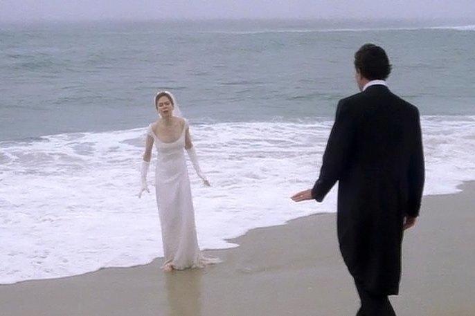 Великий фильм о любви: «Рождение» Джонатана Глейзера. Изображение № 4.