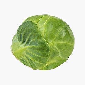 Что есть осенью: 10 полезных сезонных продуктов. Изображение № 2.