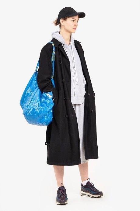 Дизайнер марки Turbo Yulia Юля Макарова о любимых нарядах. Изображение № 18.