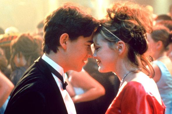 Скрепя сердце: 10 романтических комедий, которые не стыдно смотреть парням. Изображение № 2.