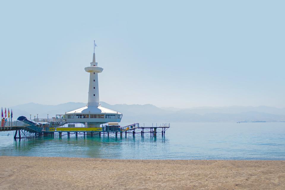 Куда поехать летом: 8 мест для культурно-пляжного отдыха. Изображение № 8.
