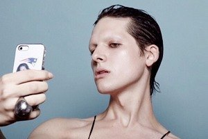 15 блогов моделей, визажистов и других героев мира моды. Изображение № 14.