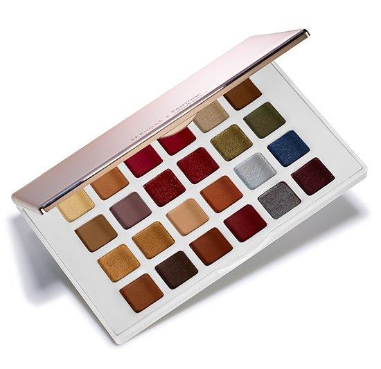 Sephora и Pantone создали коллекцию косметики, посвященную цвету года. Изображение № 1.