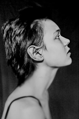Новые лица: Колфинна Кристоферсдоттир. Изображение № 38.