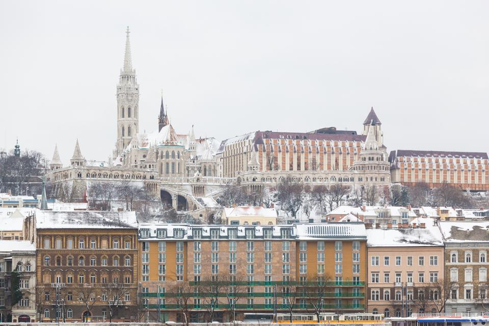 Зимний отпуск:  7 поездок, которые стоит запланировать уже осенью. Изображение № 6.