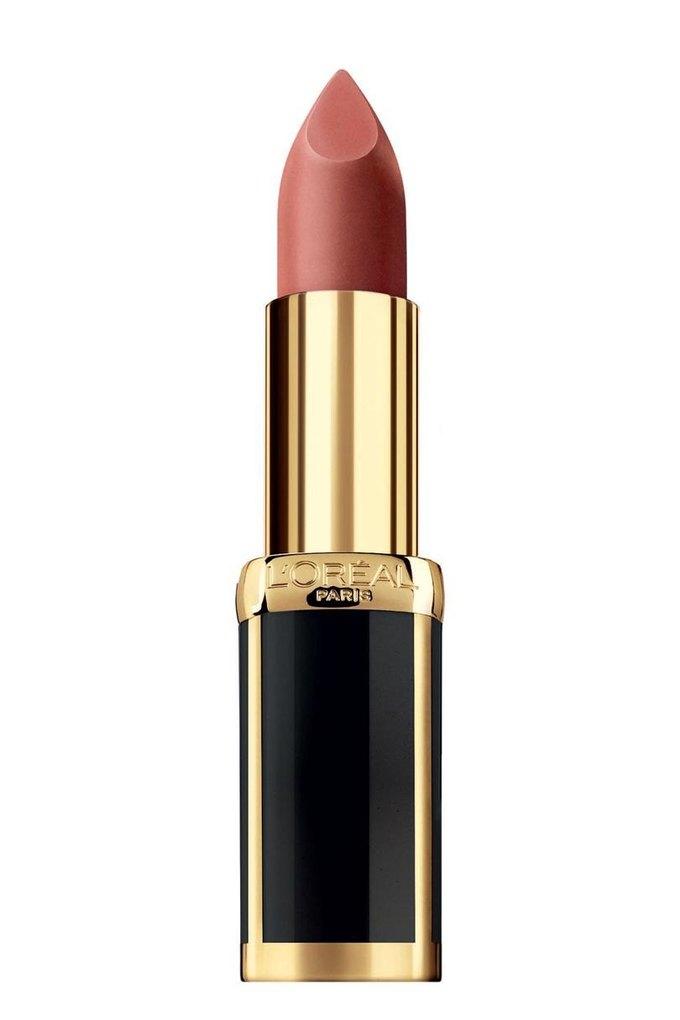L'Oréal Paris и Balmain представили коллекцию помад. Изображение № 2.