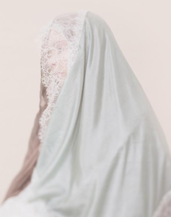 «Снимите это немедленно»: Всё, что вы хотели знать о хиджабе. Изображение № 18.