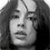 Delfina Delettrez:  Сюрреалистичные украшения. Изображение № 1.