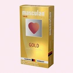 Спи спокойно:  Гид по мужским презервативам. Изображение № 6.