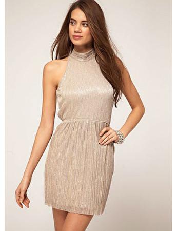 Платье TFNC, £42.00, Asos.com. Изображение № 101.
