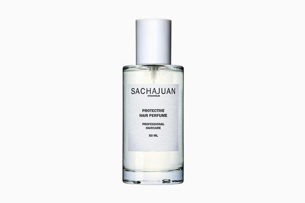 Защитный спрей-парфюм для волос Sachajuan. Изображение № 14.