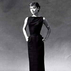 Парижская неделя моды: Показы Kenzo, Celine, Hermes, Givenchy, John Galliano. Изображение № 49.