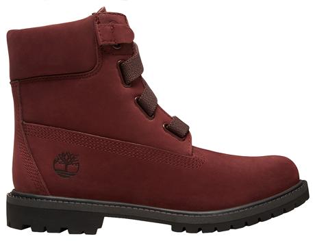 Культовая обувь на холодный сезон: 9 пар от простых до роскошных. Изображение № 4.