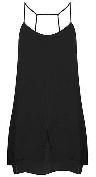 13 платьев в бельевом стиле в онлайн-магазинах. Изображение № 9.