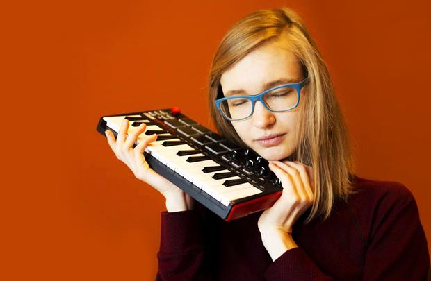 Гречка, Яблоня и все-все-все: Новые героини российской музыки. Изображение № 18.