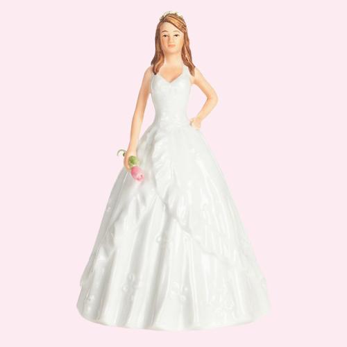 Давай поженимся: 14 лучших материалов о свадьбах. Изображение № 1.